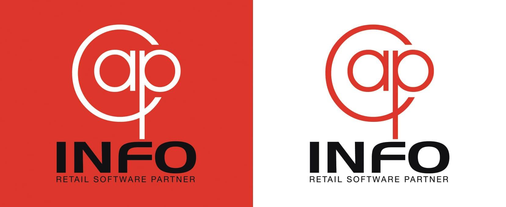 capinfo_logos