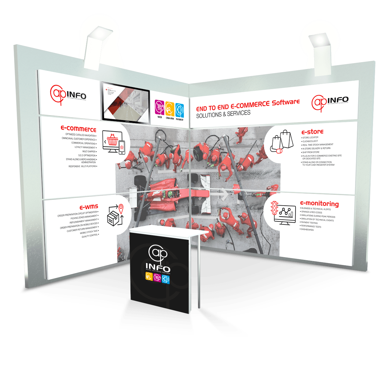 capinfo_stand-3d