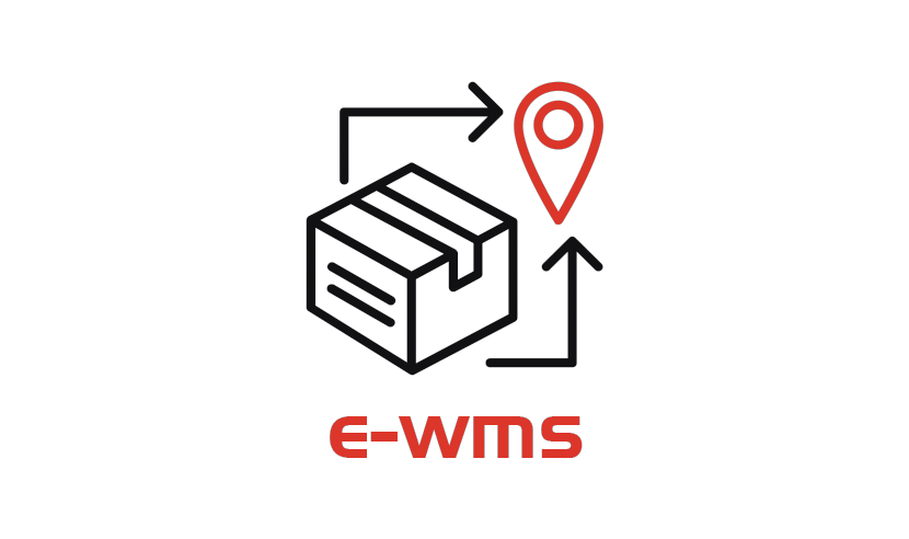 e-wms