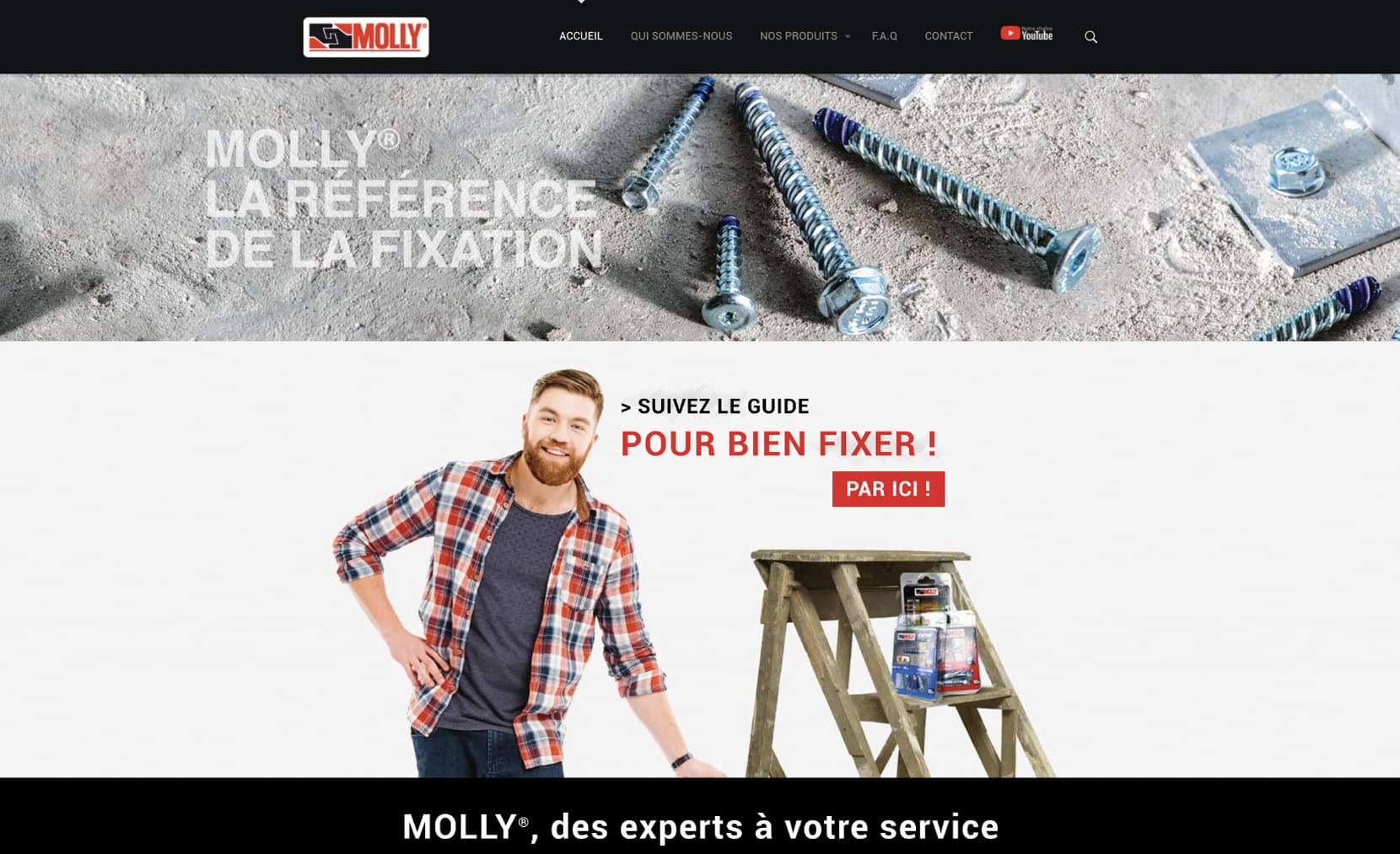 molly-site-accueil