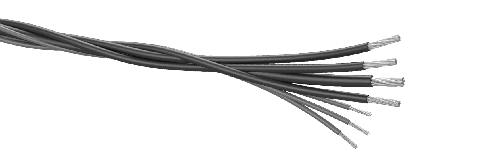 nexans-cable-10