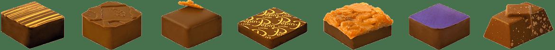 pepin-chocolat