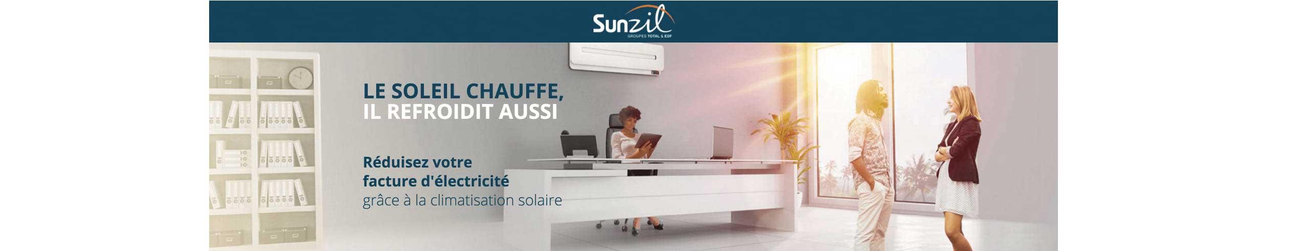 sunzil-banniere-1