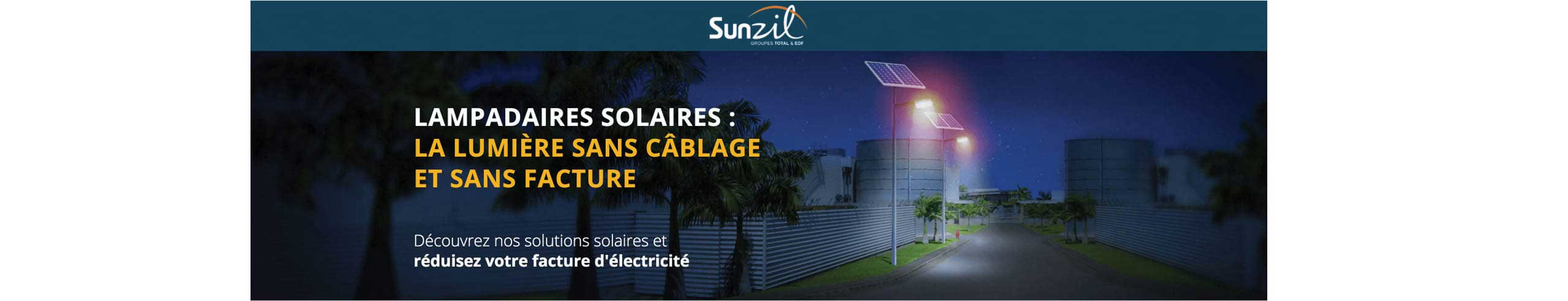 sunzil-banniere-2
