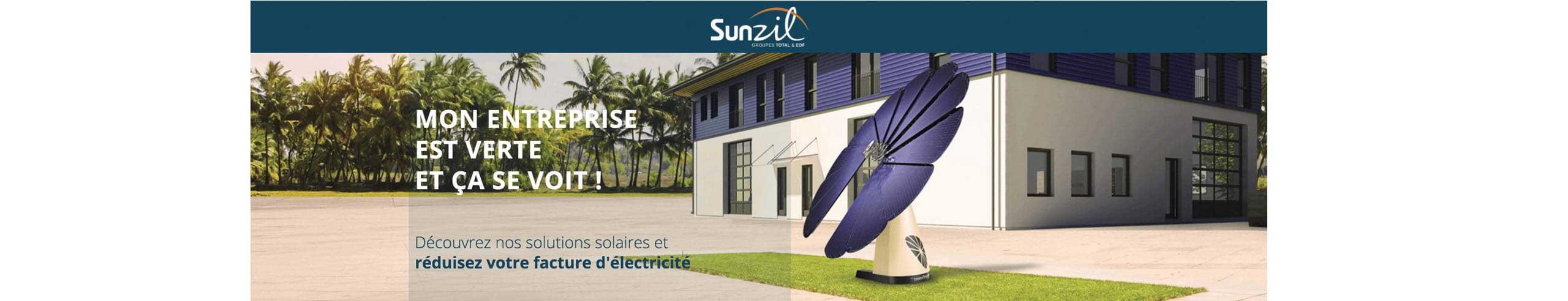 sunzil-banniere-3