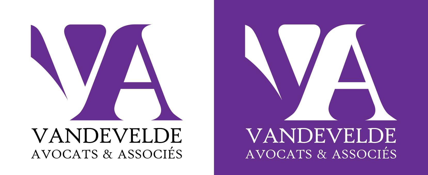 vandevelde_logos