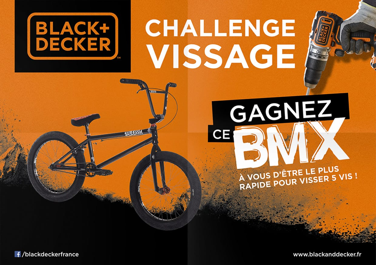 blackdecker-xbanner