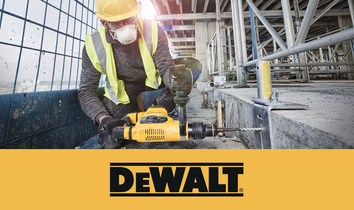 dewalt-intro