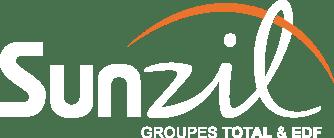 logo-sunzil