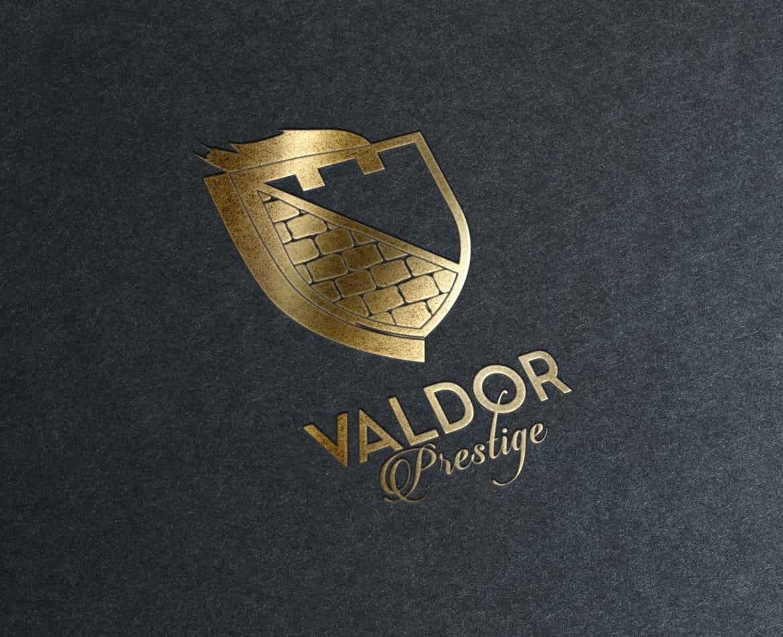 valdor-logo