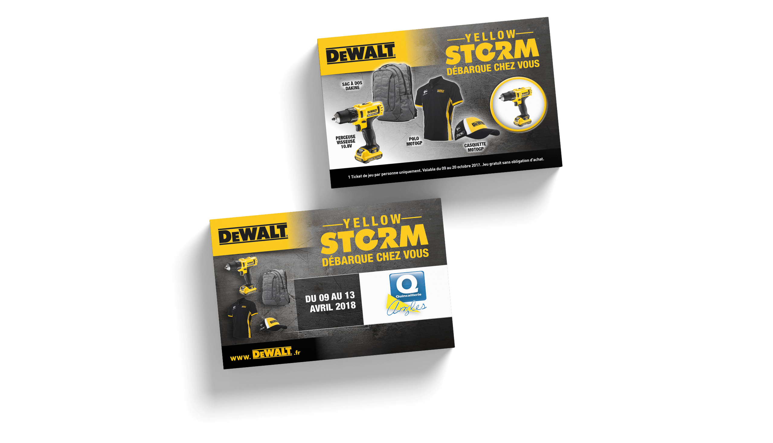 yellowstorm-dewalt