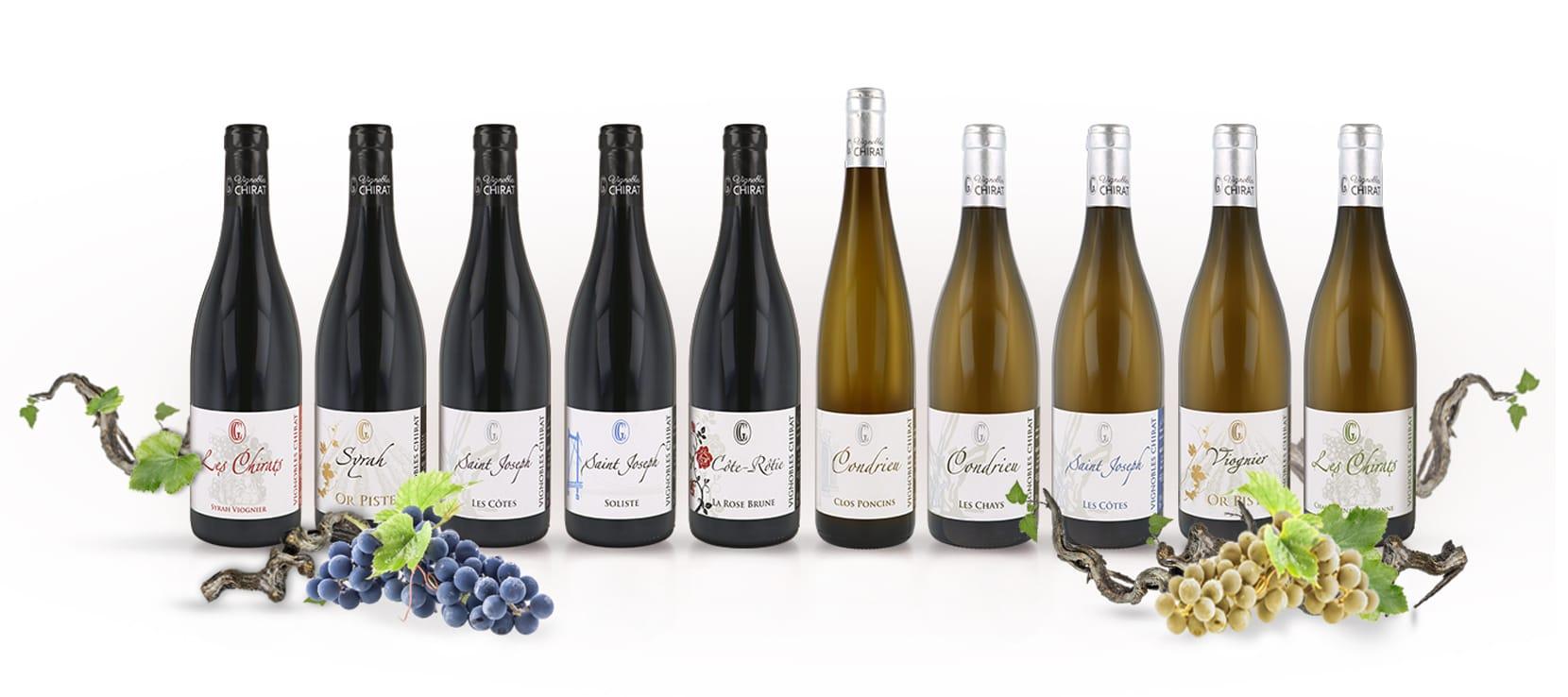 vin-bouteille