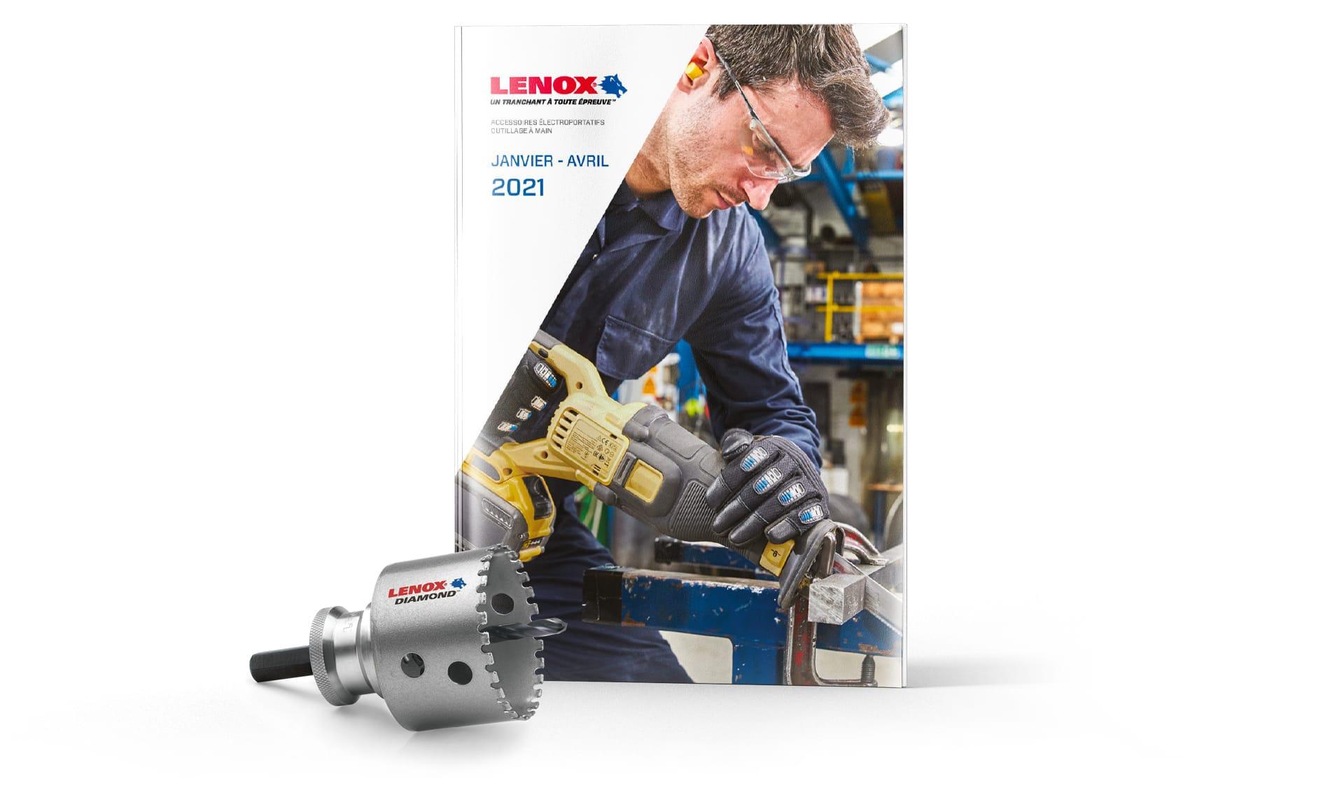 lenox-tool-mag