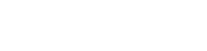 logo-europlacard
