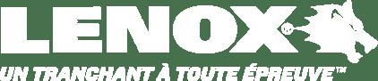logo-lenox