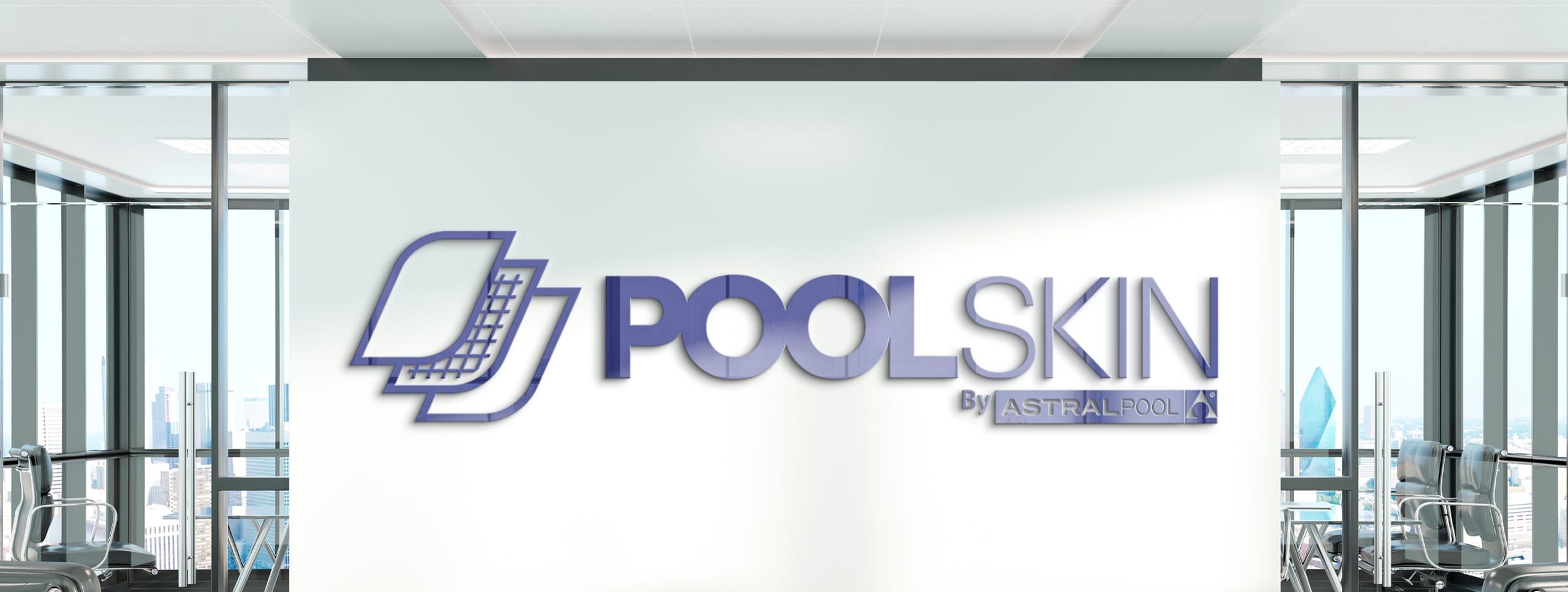 poolskin-copie