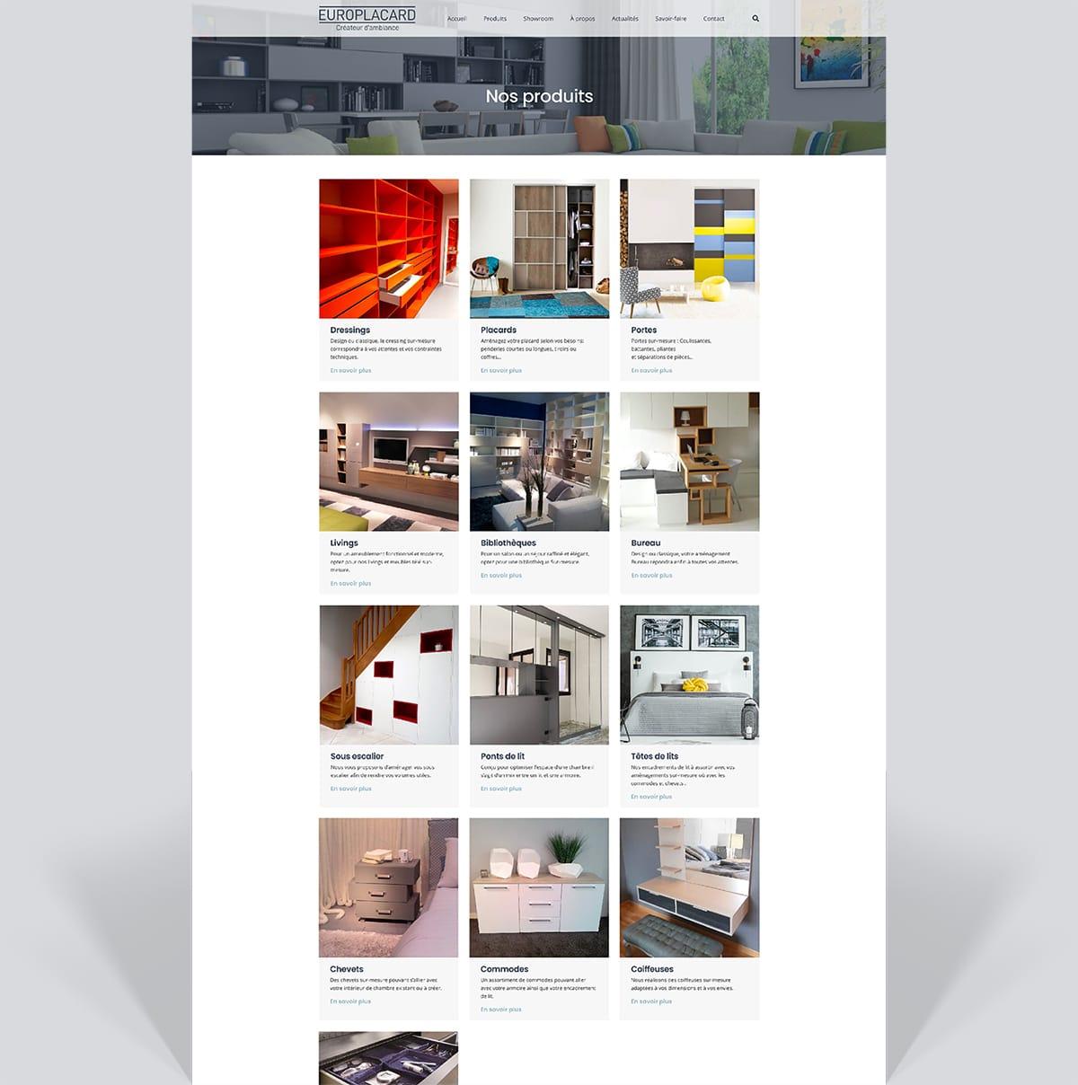 site-europlacard-02-copie