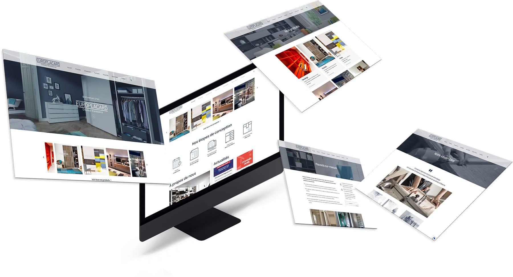 site-europlacard